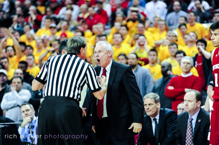 maryland terrapins wisconisn badgers (14 of 18)