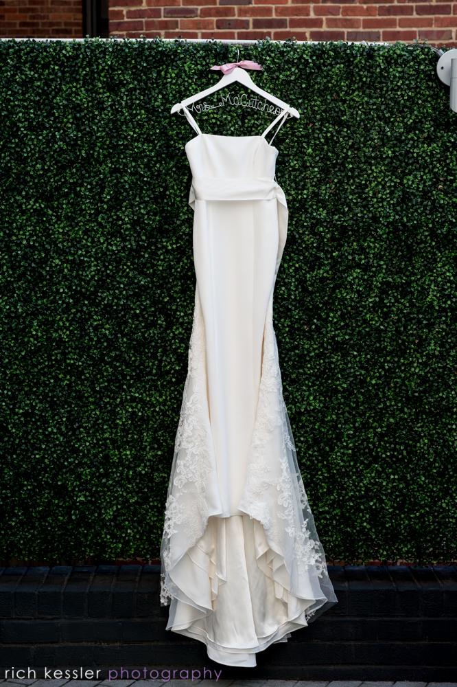 sequoia-georgetown-washington-dc-wedding-109-of-556